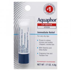 Aquaphor Lip Repair Stick