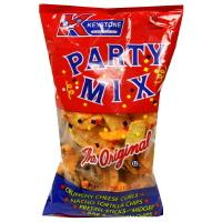 Keystone Party Mix