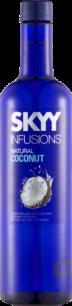 Skyy Infused Coconut Vodka