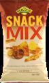 Real Deal Original Snack Mix