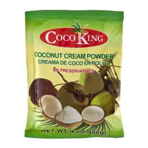 Cocoking Coconut Cream Powder