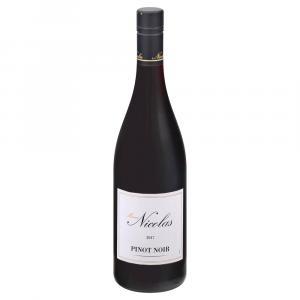 Nicolas Pinot Noir