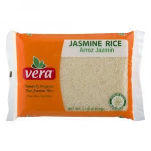 Vera Jasmine Rice