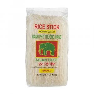 Asian Best Rice Stick Small