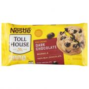 Nestle Dark Chocolate Morsels