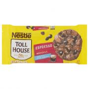 Nestle Toll House Espresso Morsels