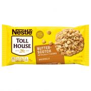 Nestle Butterscotch Morsels