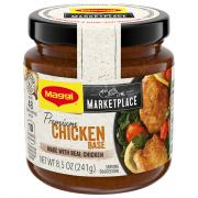 Maggi Marketplace Premium Chicken Base