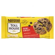 Nestle Semi-Sweet Chocolate Morsels