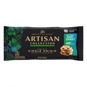 Nestle Toll House Artisan Collections Semi Sweet