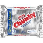 Nestle Chunky Giant