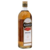 Bushmills Blended Whiskey