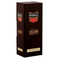Bushmills Whiskey 1608 Anniversary Edition
