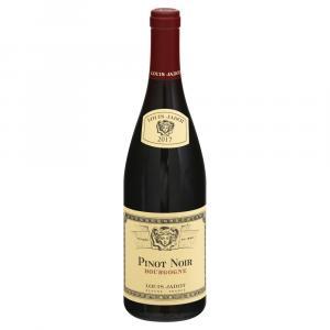 Louis Jadot Pinot Noir