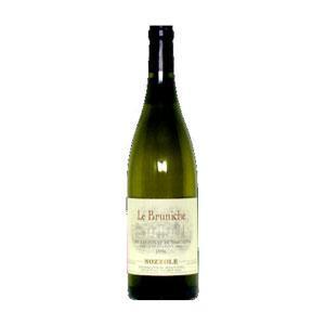 Tenuta Di Nozzole Le Brundiche Chardonnay