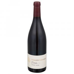 Domaine Carn Pinot Noir