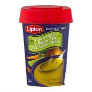 Lipton Chicken Soup Mix