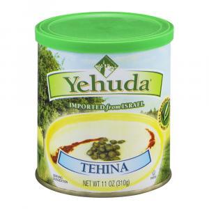 Telma Yehuda Tehina