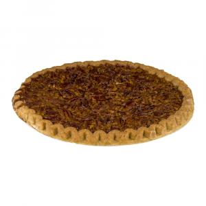 "Pie Guy 8"" Pecan Pie"