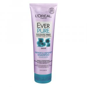 L'Oreal Everpure Repair Shampoo