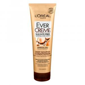 L'Oreal Evercreme Intense Nourishing Conditioner