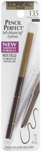 L'oreal Pencil Perfect Eyeliner Cocoa
