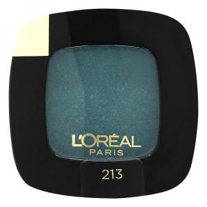L'Oreal Colour Riche Teal Couture Eyeshadow