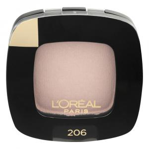 L'oreal Colour Riche Eye Shadow Mademoiselle Pink