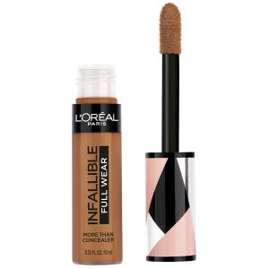 L'oreal Infallible Full Wear Concealer Cocoa
