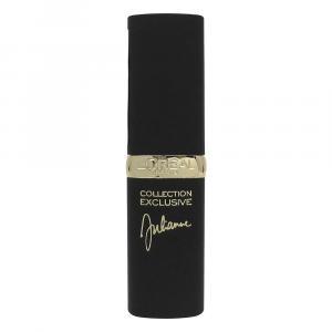 L'Oreal Color Riche Julianne's Red Lipstick