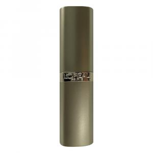 L'oreal Color Riche Lip Everbloom