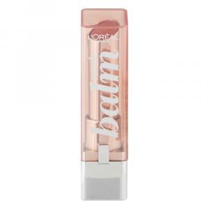 L'oreal Color Riche Lip Balm Nude