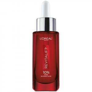 L'Oreal Revitalift 10% Pure Glycolic Acid Serum
