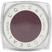 L'oreal Infl Shadow Plum