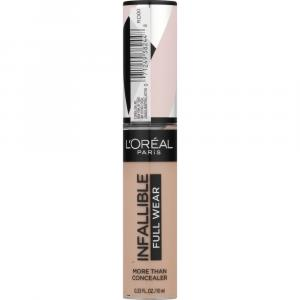 L'oreal Infallible Full Wear Concealer Bisque
