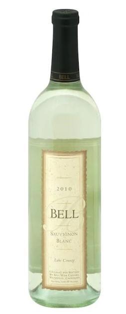 Bell Sauvignon Blanc