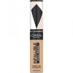 L'oreal Infallible Full Wear Concealer Amber