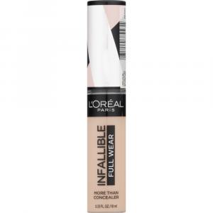 L'oreal Infallible Full Wear Concealer Oatmeal