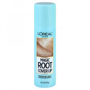 L'Oreal Magic Root Coverup Light to Medium Blonde