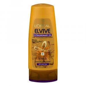 L'Oreal Elvive Extraordinary Oils Curls Nourish Conditioner