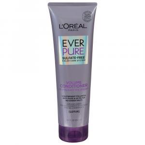 L'Oreal Everpure Volume Conditioner