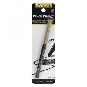 L'oreal Pencil Perfect Ebony