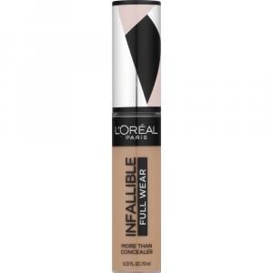 L'oreal Infallible Full Wear Concealer Biscuit