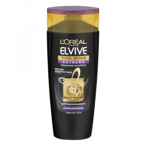 L'Oreal Elvive Total Repair Extreme Shampoo