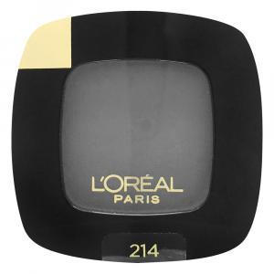 L'Oreal Colour Riche Meet Me In Paris Eyeshadow