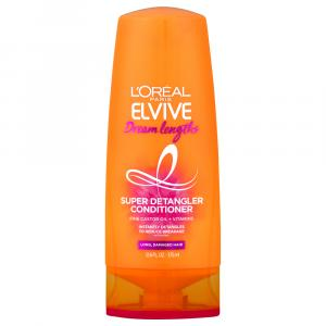 Loreal Elvive Dream Lengths Restoring Conditioner