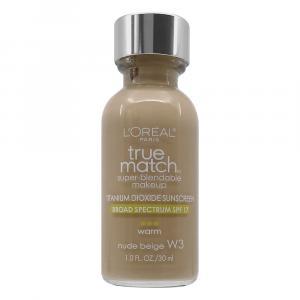 L'oreal True Match Makeup Nd Bg