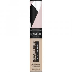 L'oreal Infallible Full Wear Concealer Ivory