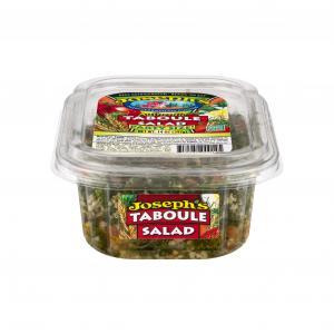 Joseph's Taboule Salad