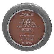 L'oreal True Match Inncnt Flush